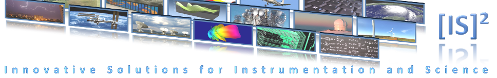 Innovative Solutions for Instrumentation and Science